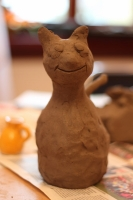ceramika_48