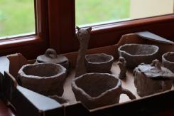 ceramika_58