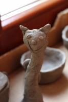 ceramika_60
